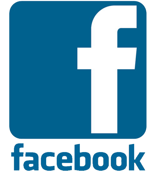 fb_logo_bez_pozad