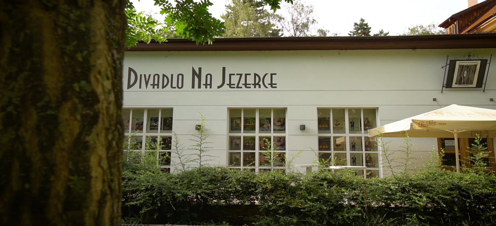 Divadlo_na_jezerce_1