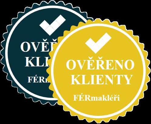 overeno_klienty_makler
