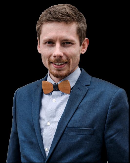 Miroslav Unger